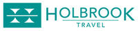 Holbrook Travel