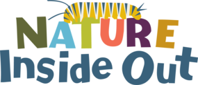 Nature Inside Out Virtual Camp