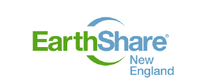 EarthShare New England logo