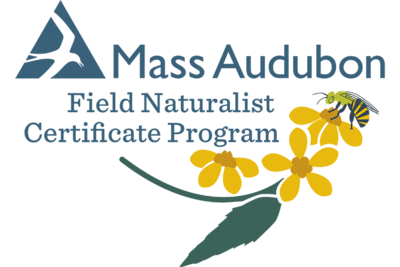 Field Naturalist Certificate Program logo