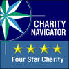 Charity Nav 4 Star Square