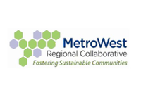 Metrowest Regional Collaborative logo