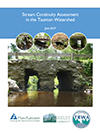Taunton Watershed Stream Continuity Report cover