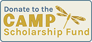 Donate to the camp scholarship fund