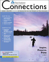 Connections winter 2010 issue