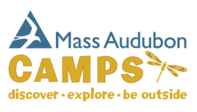 Mass Audubon Camps