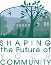 Shaping the Future of Your Community
