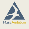 Mass Audubon Facebook