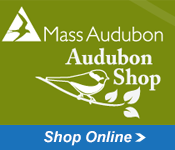 Mass Audubon Shop Online