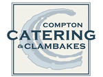 Compton Catering & Clambakes logo