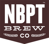 Newburyport Brew Co