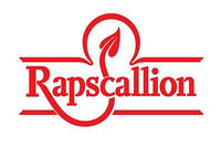 Rapscallion Brewing logo