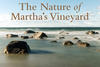 "Cover of ""The Nature of Martha's Vineyard"" © Mermaid & Motorcycle Press"
