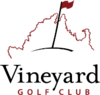 Vineyard Golf Club logo