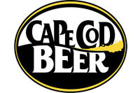 Cape Cod Beer Co. logo
