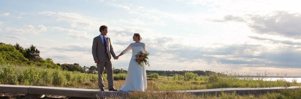 Wedding at Long Pasture © Jessica Hill Photography
