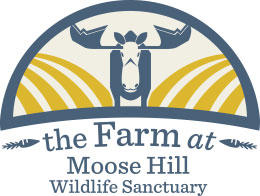 The Farm at Moose Hill logo