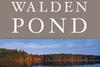 """The Guide to Walden Pond"" by Robert Thorson © Houghton Mifflin Harcourt"