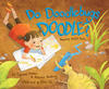 """Do Doodlebugs Doodle?"" cover © Persnickety Press"